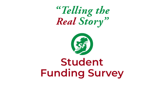 Student Funding Survey